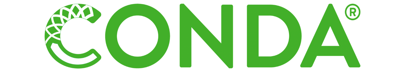 Getting Started With Conda – loopbio blog